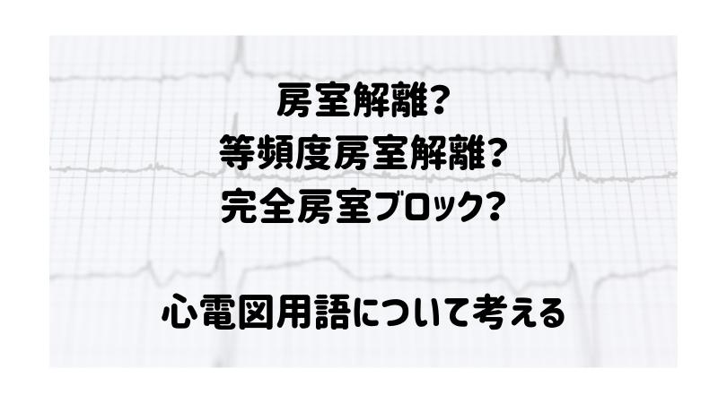 f:id:maru02:20190308002830p:plain