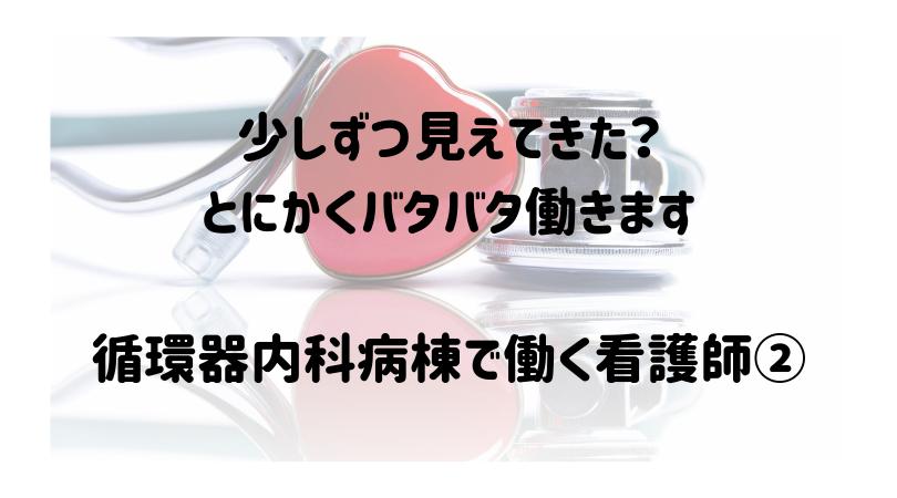 f:id:maru02:20190314115126p:plain
