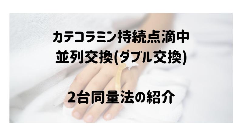 f:id:maru02:20190314160230p:plain